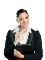 business-woman-clipboard-11900710.jpg
