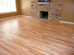 hardwood-flooring-for-you.jpg