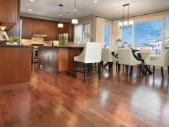 hardwood-kitchen.jpg